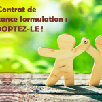 contrat de sous-traitance formulation cosmétique